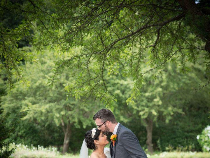 Tmx 1452622921313 Philadelphiaweddingphotographer203 1 Philadelphia, Pennsylvania wedding photography