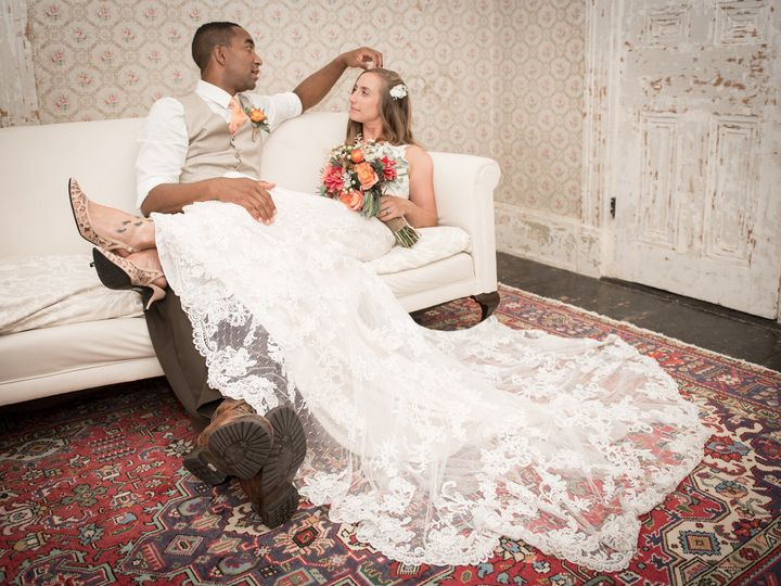 Tmx 1484182812212 Amber Johnston Philadelphia Wedding Photographer51 Philadelphia, Pennsylvania wedding photography