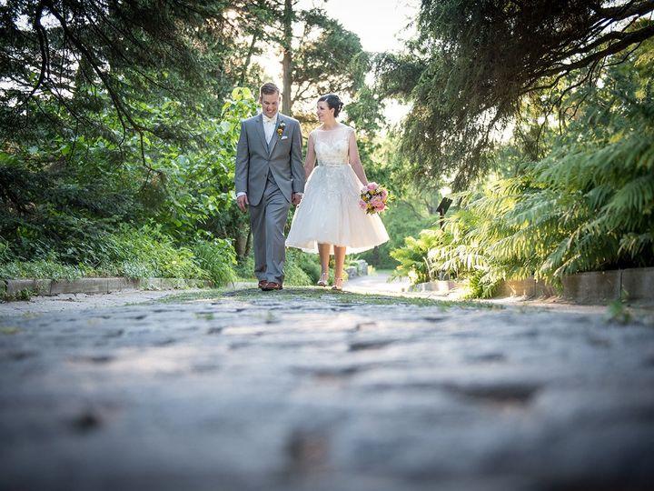 Tmx 1484183105426 Dansteph 399 Philadelphia, Pennsylvania wedding photography