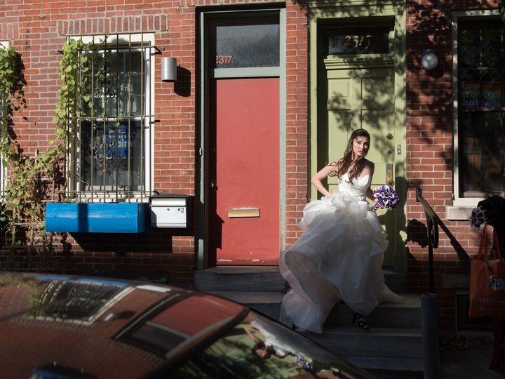 Tmx 1484183539808 Amber Johnston Wedding Photography Philadelphia041 Philadelphia, Pennsylvania wedding photography