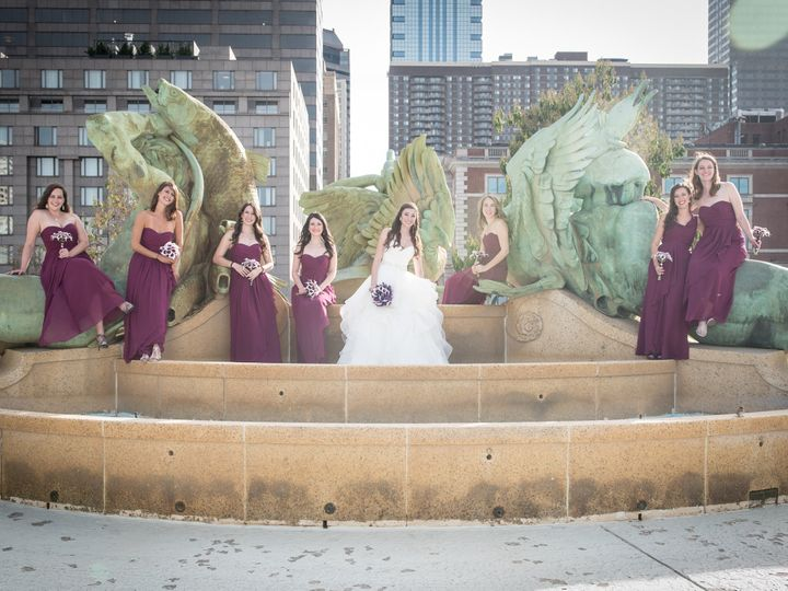 Tmx 1484183553364 Amber Johnston Wedding Photography Philadelphia044 Philadelphia, Pennsylvania wedding photography