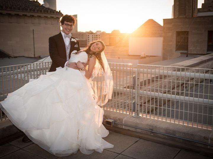 Tmx 1484183576827 Amber Johnston Wedding Photography Philadelphia079 Philadelphia, Pennsylvania wedding photography