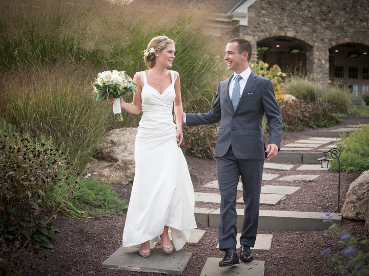 Tmx 1484183969843 Amber Johnston Wedding Photography Philadelphia60 Philadelphia, Pennsylvania wedding photography