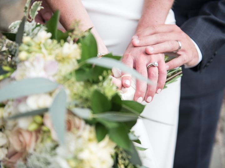 Tmx 1484183990141 Amber Johnston Wedding Photography Philadelphia64 Philadelphia, Pennsylvania wedding photography