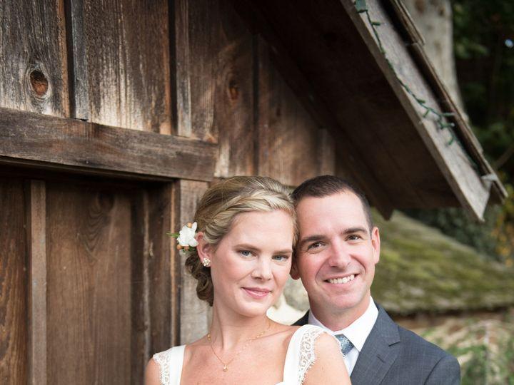 Tmx 1484184006881 Amber Johnston Wedding Photography Philadelphia66 Philadelphia, Pennsylvania wedding photography