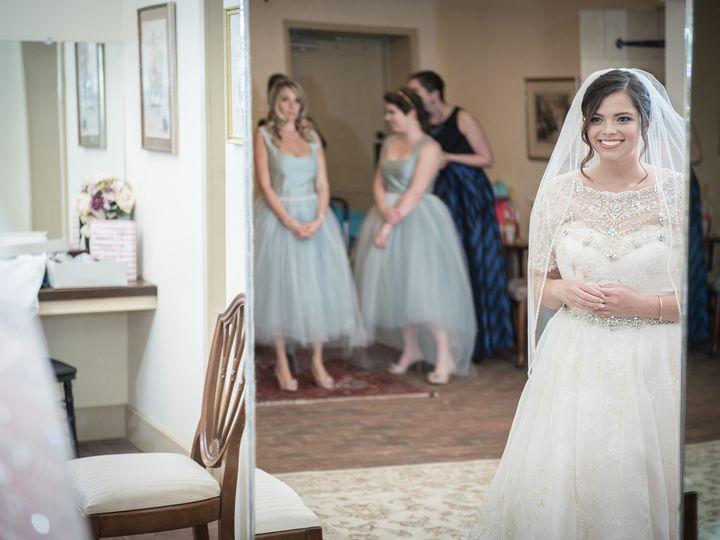 Tmx 1484184503678 Mikekelly 124 Philadelphia, Pennsylvania wedding photography