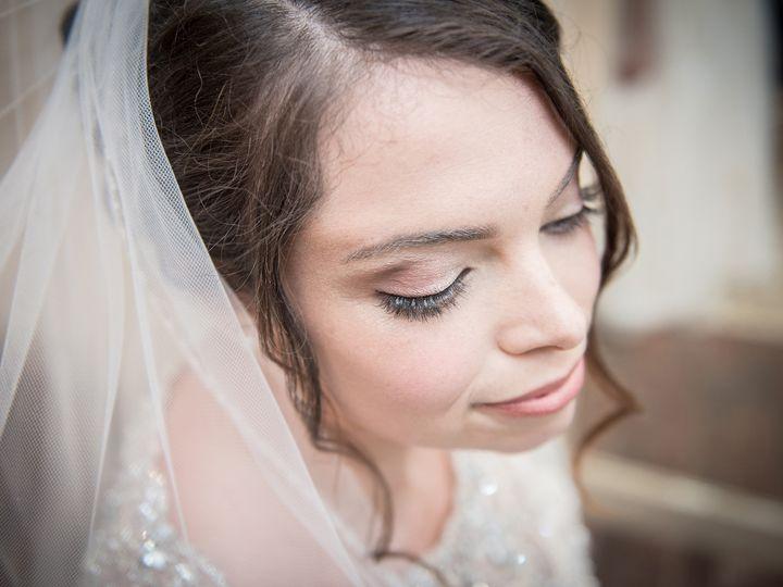 Tmx 1484184527829 Mikekelly 135 Philadelphia, Pennsylvania wedding photography