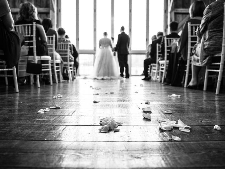 Tmx 1484184547181 Mikekelly 227 Philadelphia, Pennsylvania wedding photography