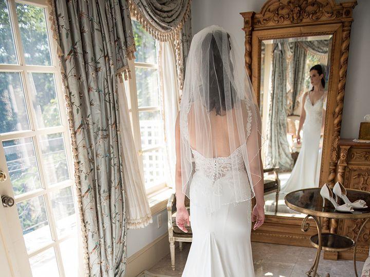 Tmx 1484186669748 Amber Johnston Wedding Photography Philadelphia14 Philadelphia, Pennsylvania wedding photography