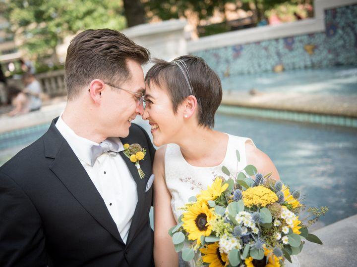 Tmx 1484187029905 Rc 75 Philadelphia, Pennsylvania wedding photography