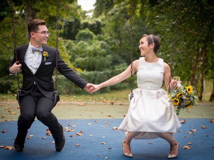 Tmx 1484187044419 Rc 232 Philadelphia, Pennsylvania wedding photography