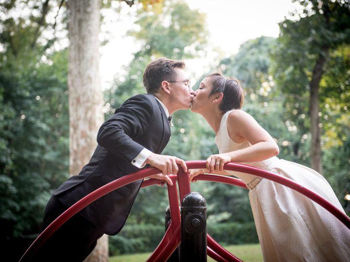 Tmx 1484187075061 Rc 570 Philadelphia, Pennsylvania wedding photography