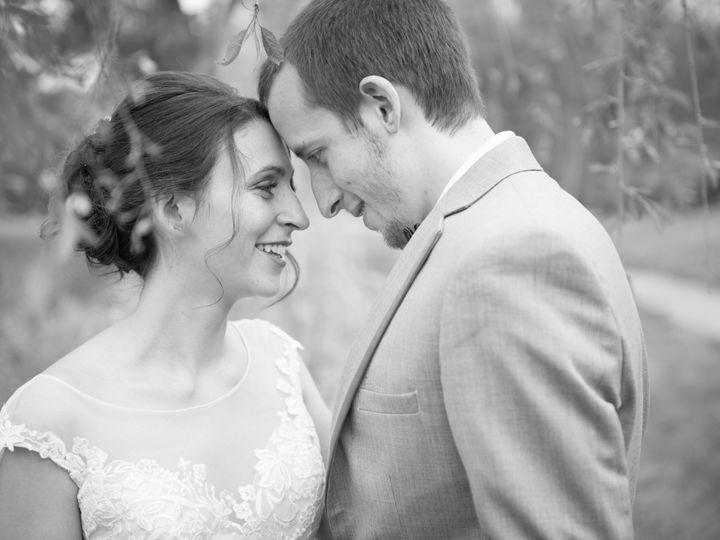 Tmx 1484187640631 Amberjohnstonweddingphotographer 32 Philadelphia, Pennsylvania wedding photography