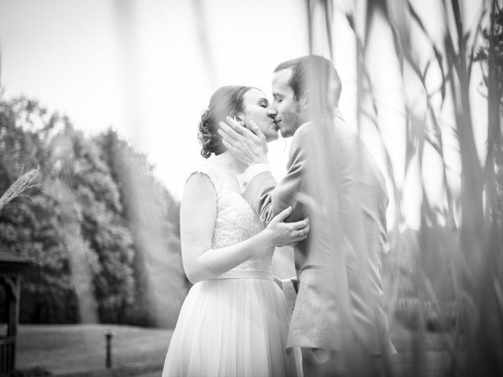 Tmx 1484187931657 Amberjohnstonweddingphotographer 37 Philadelphia, Pennsylvania wedding photography