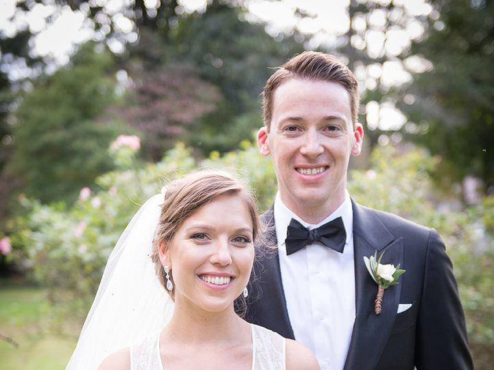 Tmx 1509996512841 Glen.foerd.mansion. Wedding.amber.johnston.photogr Philadelphia, Pennsylvania wedding photography