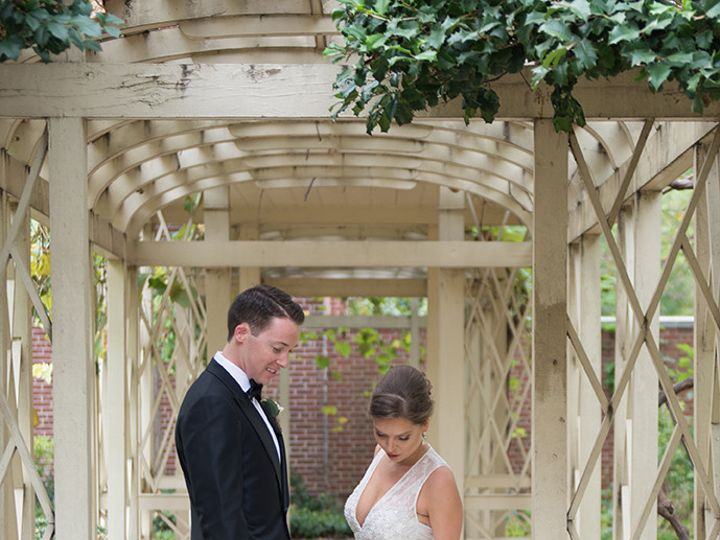 Tmx 1509996548514 Wedding.amber.johnston.photography 23 Philadelphia, Pennsylvania wedding photography