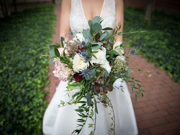 Tmx 1509996563849 Wedding.amber.johnston.photography 25 Philadelphia, Pennsylvania wedding photography