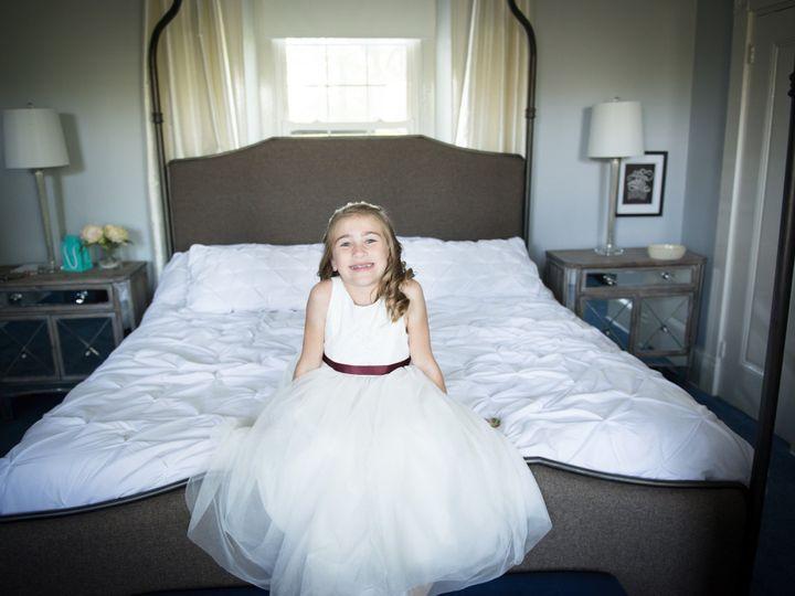 Tmx 1509997093672 Kristenjamie 139 Philadelphia, Pennsylvania wedding photography
