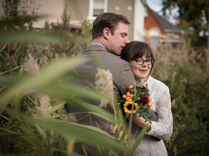 Tmx 1517865059 D4a06d0de3a96bee 1517865058 Bb2748fc5590bdb1 1517865050976 3 Amber.Johnston.wed Philadelphia, Pennsylvania wedding photography