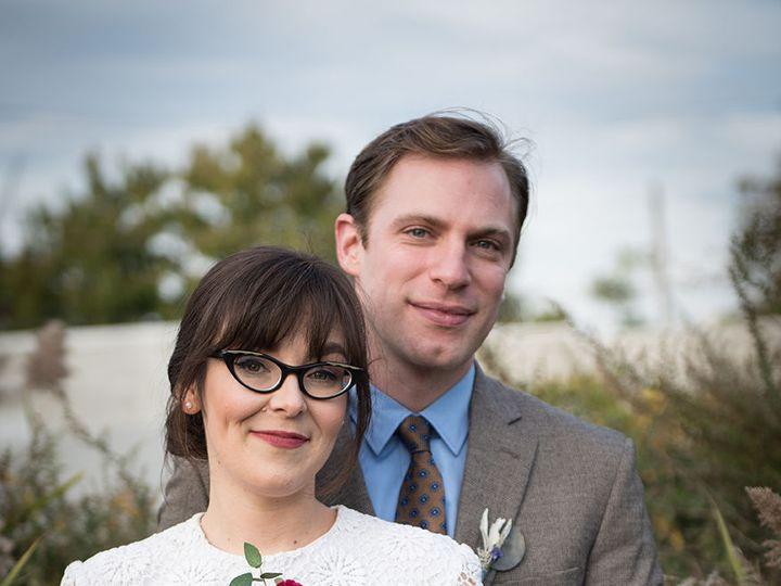 Tmx 1517865060 C7cdf7728d965700 1517865059 Ad7a9f5e957a9d5c 1517865050979 5 Amber.Johnston.wed Philadelphia, Pennsylvania wedding photography