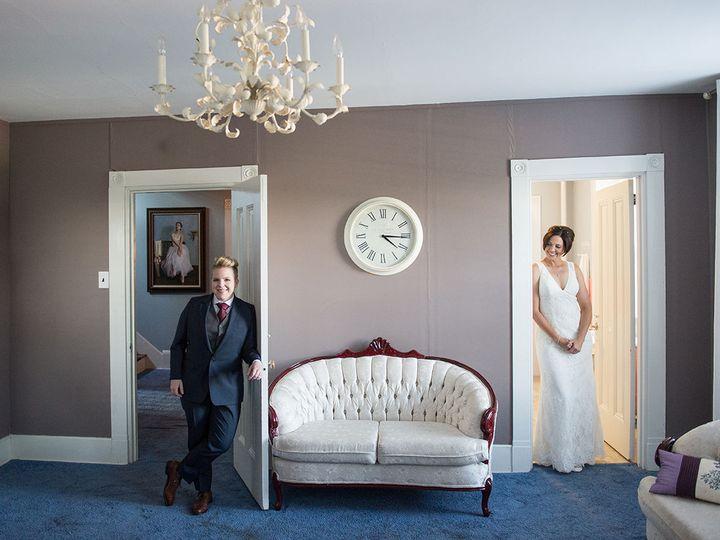 Tmx 1517865377 Af6222795e3354a2 1517865375 4138effd799bb7a7 1517865367974 19 Amber.Johnston.We Philadelphia, Pennsylvania wedding photography