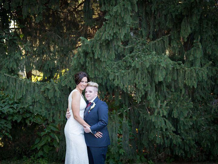 Tmx 1517865378 829f15714fa63451 1517865376 D8ae8862990f4240 1517865367976 21 Amber.Johnston.We Philadelphia, Pennsylvania wedding photography