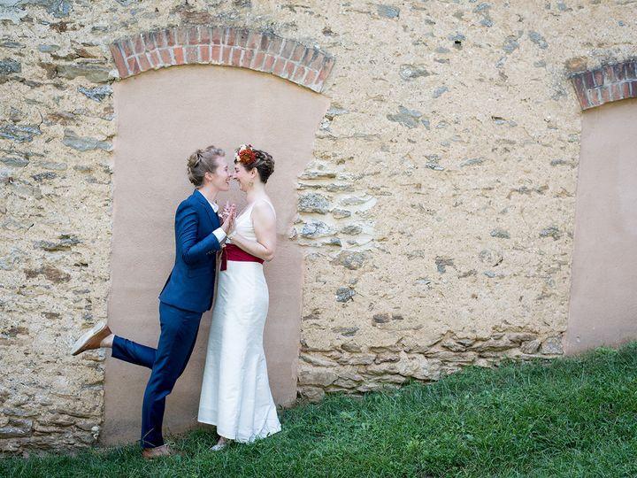 Tmx 1517866582 6a46c89494801d69 1517866580 9d9830affb51216e 1517866577909 1 Liz Annie 53 Philadelphia, Pennsylvania wedding photography