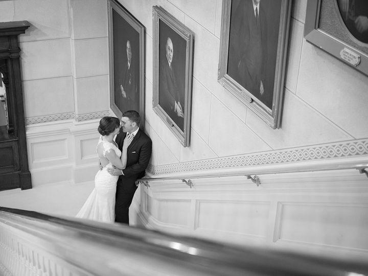 Tmx 1517867139 Fdb39d210aa612f0 1517867138 547fc4895dbb9268 1517867133923 2 Amber Johnston Phi Philadelphia, Pennsylvania wedding photography