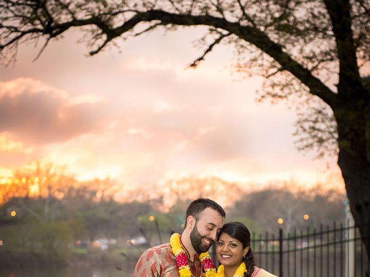 Tmx Amber Johnston Photography002 51 715406 Philadelphia, Pennsylvania wedding photography