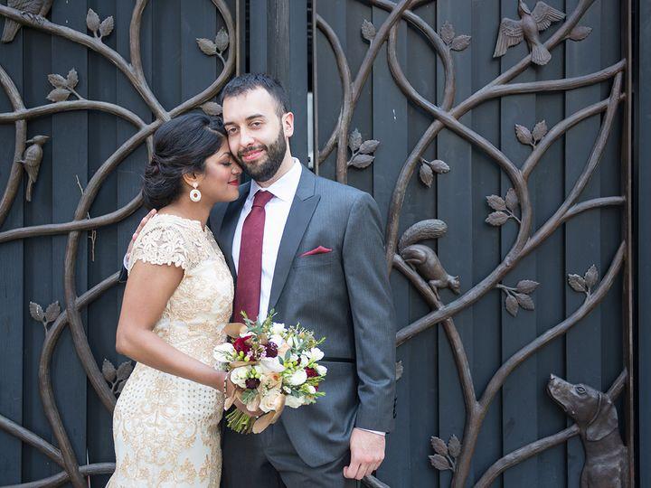 Tmx Amber Johnston Photography016 51 715406 Philadelphia, Pennsylvania wedding photography