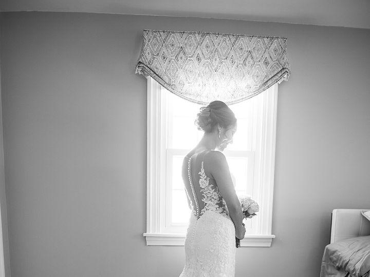 Tmx Amber Johnston Photography136 51 715406 V1 Philadelphia, Pennsylvania wedding photography