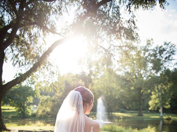 Tmx Amber Johnston Photography190 51 715406 Philadelphia, Pennsylvania wedding photography