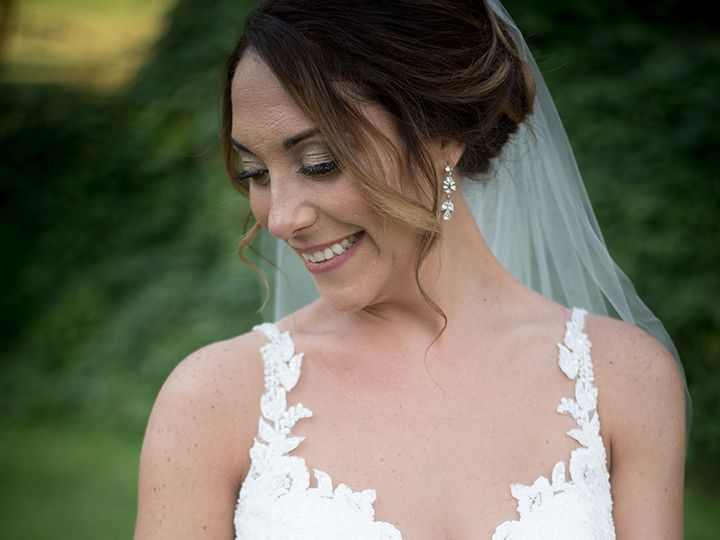 Tmx Amber Johnston Photography191 51 715406 Philadelphia, Pennsylvania wedding photography