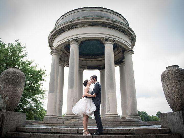 Tmx Amber Johnston Photography223 51 715406 Philadelphia, Pennsylvania wedding photography