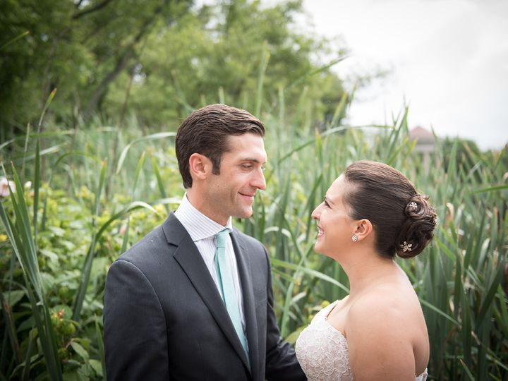 Tmx Amber Johnston Photography230 51 715406 Philadelphia, Pennsylvania wedding photography