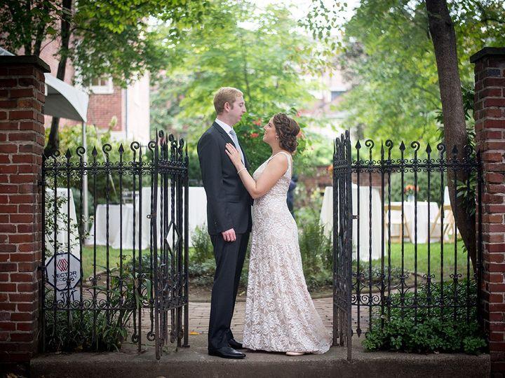 Tmx Ca 566 51 715406 V1 Philadelphia, Pennsylvania wedding photography