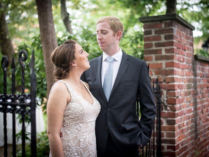 Tmx Ca 603 51 715406 V1 Philadelphia, Pennsylvania wedding photography