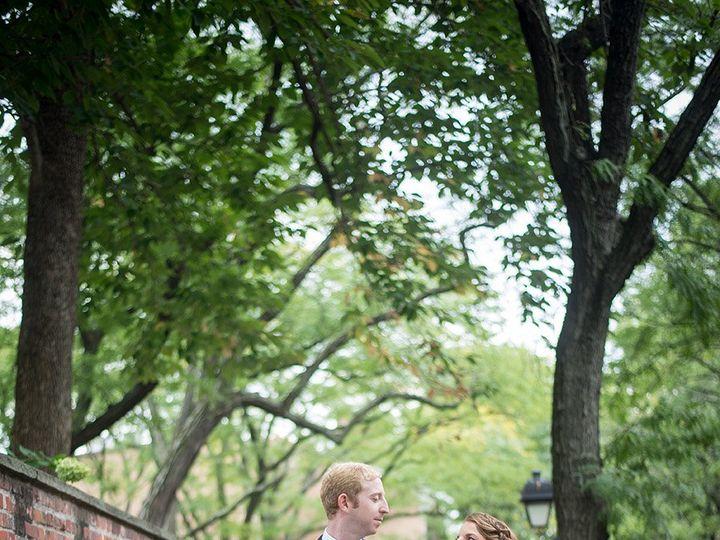 Tmx Ca 691 51 715406 V1 Philadelphia, Pennsylvania wedding photography