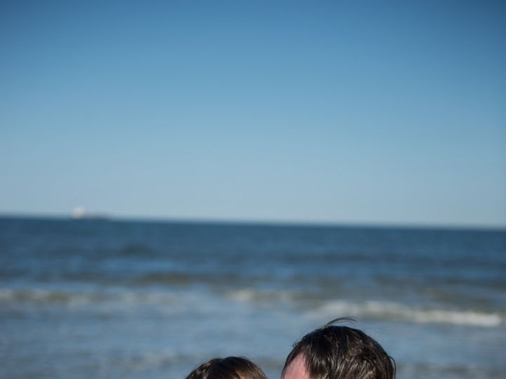 Tmx Ek 68 51 715406 Philadelphia, Pennsylvania wedding photography