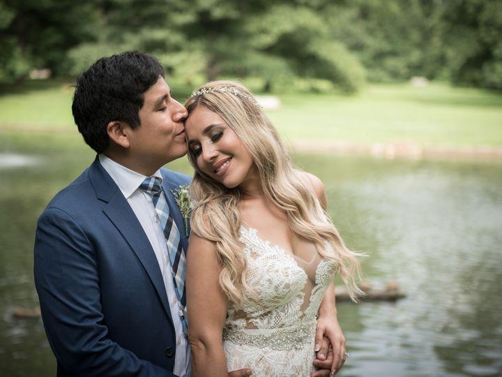 Tmx Final 356 51 715406 1563810709 Philadelphia, Pennsylvania wedding photography