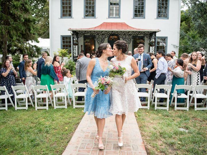 Tmx La 13 51 715406 Philadelphia, Pennsylvania wedding photography