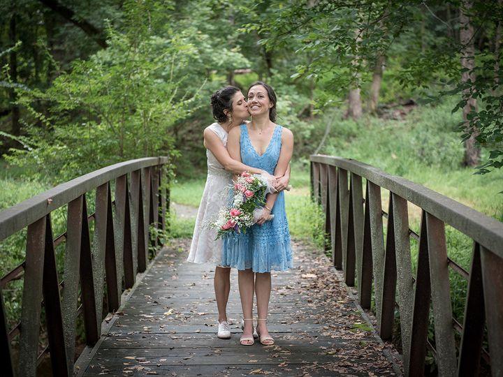 Tmx La 29 51 715406 Philadelphia, Pennsylvania wedding photography