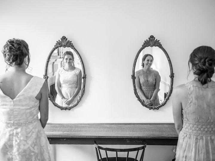 Tmx La 4 51 715406 Philadelphia, Pennsylvania wedding photography