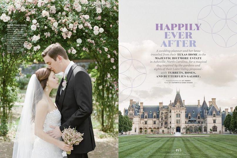 a signature welcome charleston sc martha stewart weddings spring 2018 o1 1024x1024 51 915406 1560893744