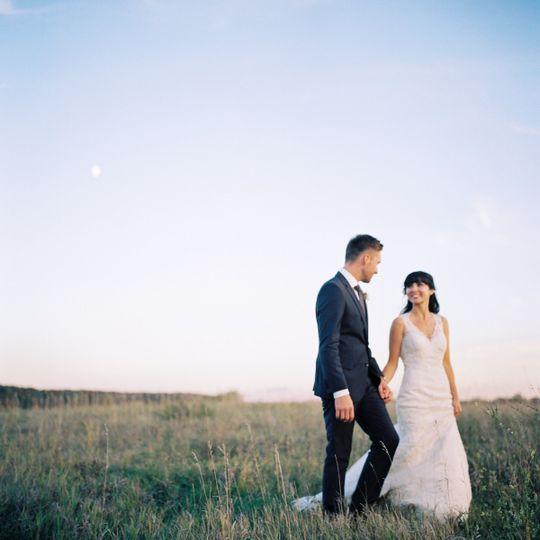 anne ian wedding 465