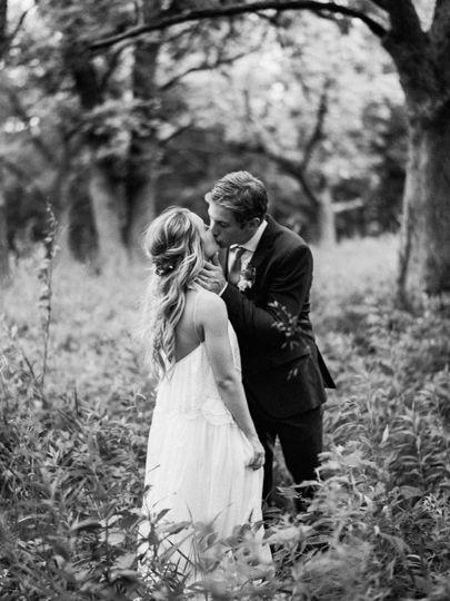 charlie ben wedding 234
