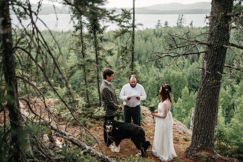 helena collin wedding 084