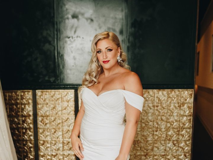 Tmx  Mg 1369 51 6406 159466848158421 Orlando wedding dress
