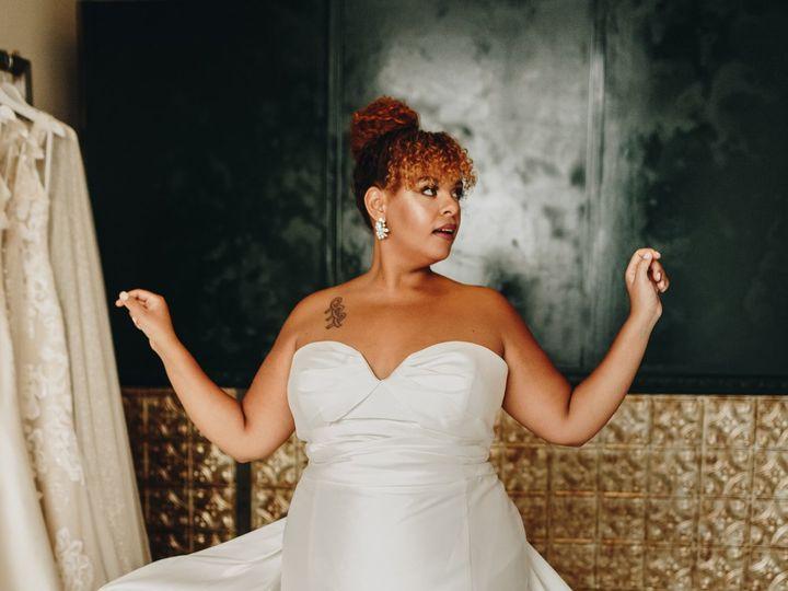 Tmx  Mg 1789 51 6406 159466847960485 Orlando wedding dress