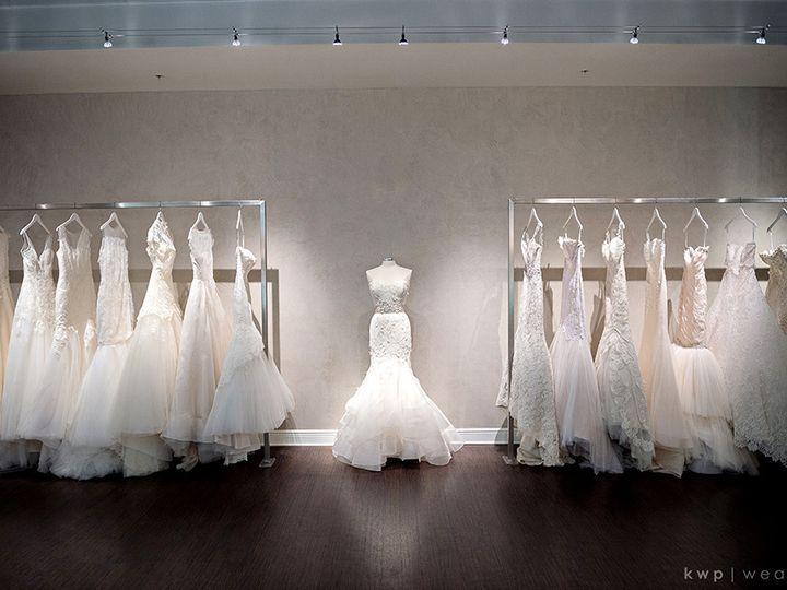 Tmx 1415823801724 Kwpsolutionheadshotsblog030 Orlando wedding dress